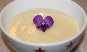 Délicimô ! - Velouté Soupe Pomme de Terre - www.delicimo.fr