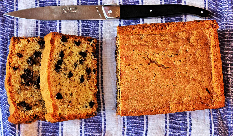 Le Cake 100 Grammes