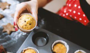 Quel moule à gâteau choisir ? Comment bien choisir son moule a gateau ? - Délicimô ! www.delicimo.fr