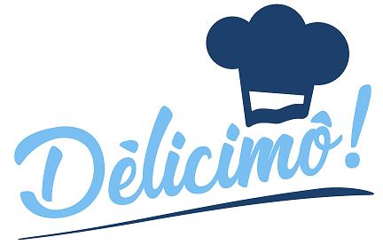 Délicimô ! Blog de Recettes de Cuisine et Pâtisserie