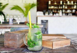 Délicimô ! - 3 recettes de mocktails pour célébrer les beaux jours - www.delicimo.fr